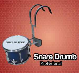 jual marchingband smp