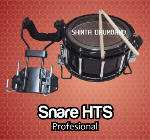 jual marchingband sd