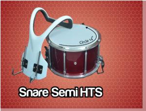 jual perlengkapan drumband sma