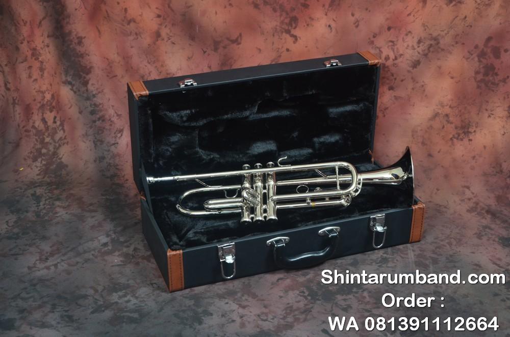 13jual marchingband 081391112664 alat