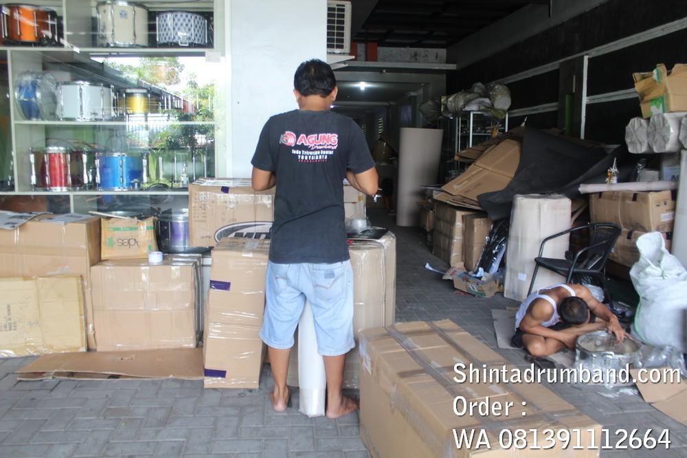 30jual marchingband 081391112664 pengiriman