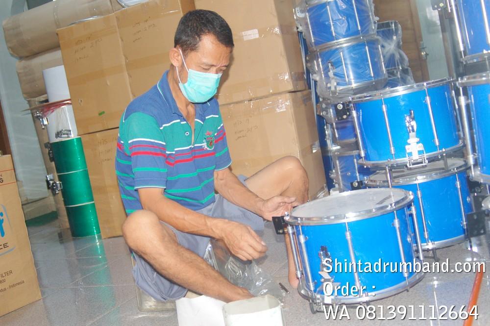 32jual marchingband 081391112664 produksi