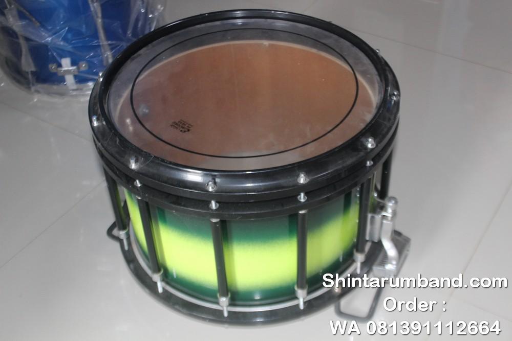 8jual marchingband 081391112664 alat