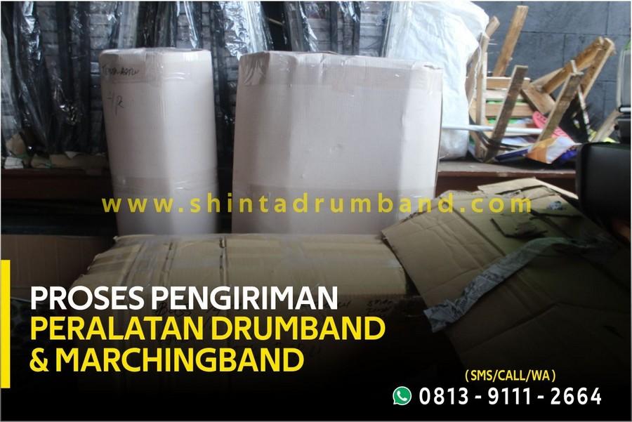 24jual marchingband 081391112664 pengiriman