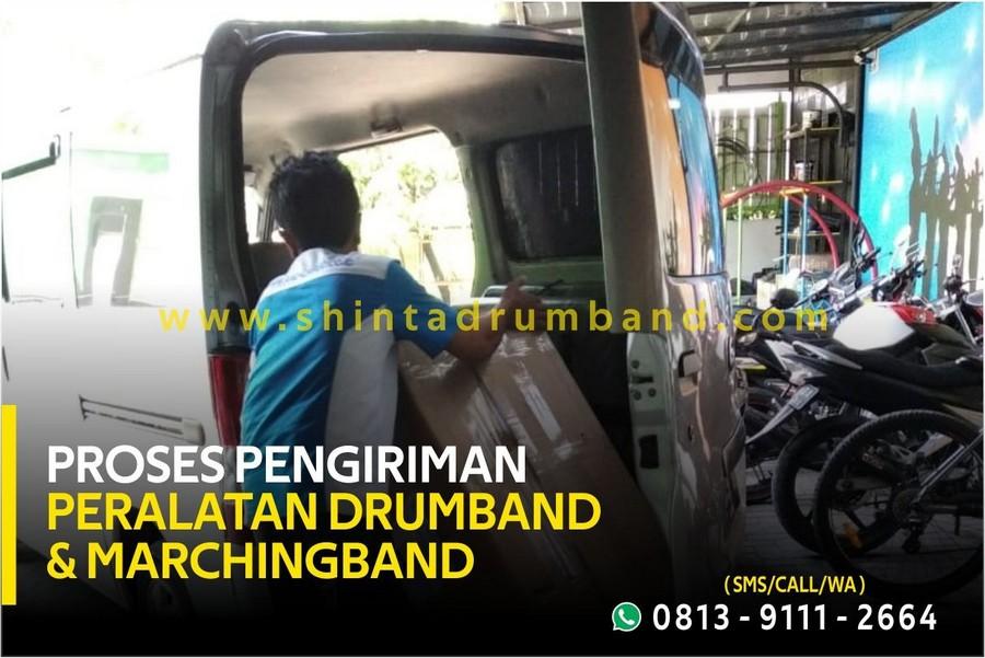 20jual marchingband 081391112664 pengiriman